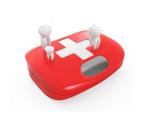 Get the treatment you need when an emergency arises.