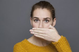 How does bad breath happen? To prevent this embarrassing and unpleasant condition, follow these tips from your dentist in Whiting.