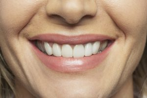 Berquist Family Dentistry, your premier dentist in Crown Point, can bring back your healthy, functional smile with many options for artificial teeth.