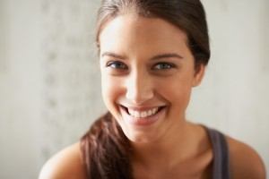 cosmetic dentistry in whiting