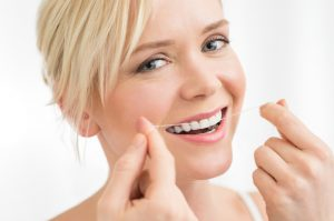 Quick tips for a healthier smile from your Whiting dentist.