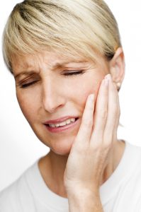 Your dentist in Whiting for Bruxism treatment.